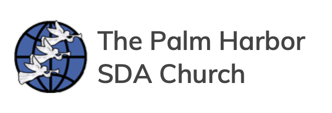 The Palm Harbor SDA Church